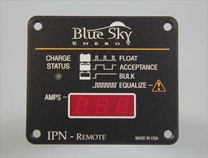 3758ab23fc SOLARBOOST / IPN-REMOTE: 低消費電力タイプのデジタルLEDディスプレイ: 18,000円