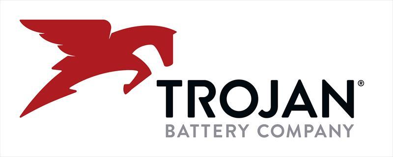 trojan ディープサイクル バッテリ 30xhs 12v 130ah 20時間率 トロ